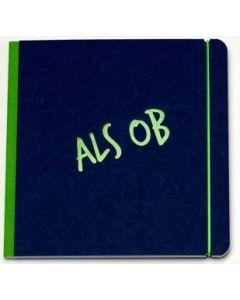 ALS OB