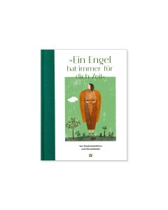 Neues Engelbuch