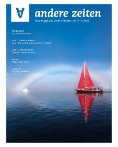 Magazin Andere Zeiten 2/2020