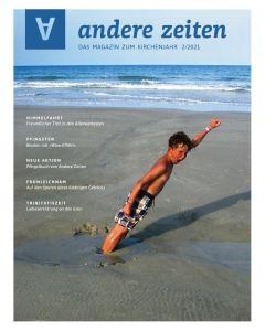Magazin Andere Zeiten 2/2021