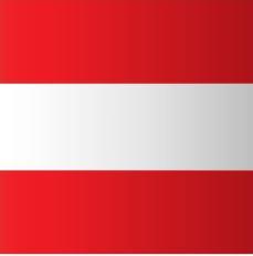 Besteller aus Österreich bestellen bitte hier: https://www.dioezese-linz.at/shop/behelfsdienst/home/sonstiges/anderezeitenev