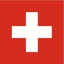 Besteller aus der Schweiz bitte hier bestellen: www.tecumkiosk.ch